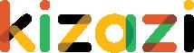 Kizazi